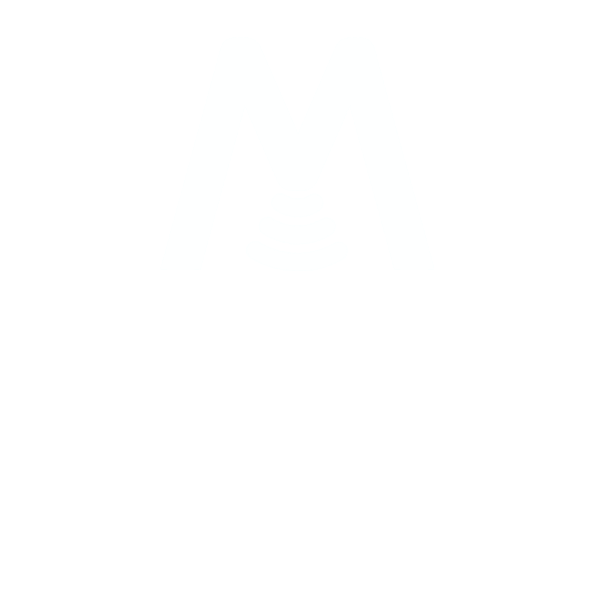 Phaco Mentors
